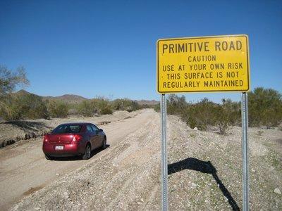 Primative_Road.jpg