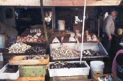 Puerto_Mon..sh_Market.jpg