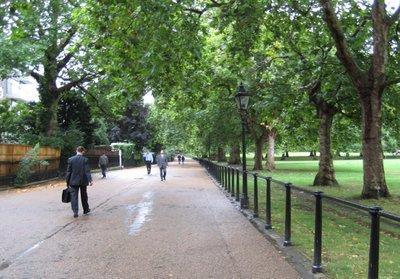 Queens_Walk.jpg