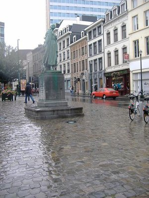 Rainy_Brussels.jpg