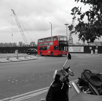 Red_Double_Decker_Bus.jpg