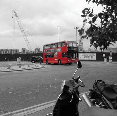 Red_Double_Decker_Bus.jpg