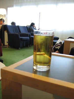 SAS_London..ge_Beer.jpg