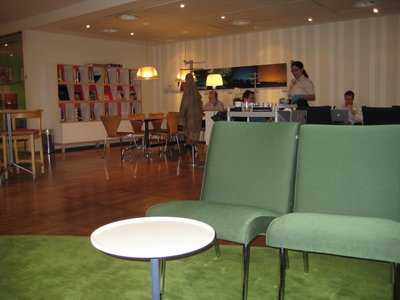 SAS_London_Lounge_1.jpg
