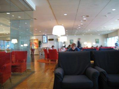 SAS_London_Lounge_3.jpg