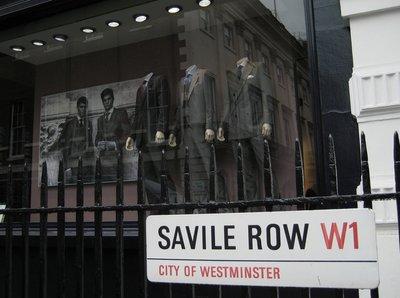 Savile_Row.jpg