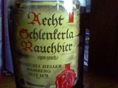 Schlenferl..Closeup.jpg