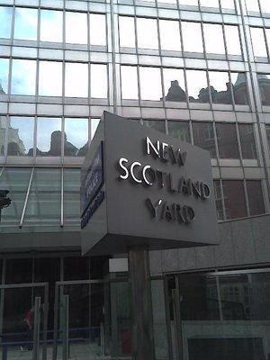 Scotland_Yard_Picture.jpg