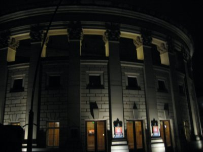 Sheffield_City_Hall.jpg