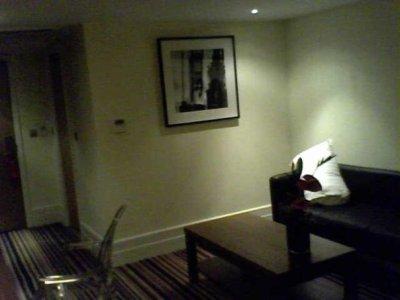 Sitting_Room.jpg