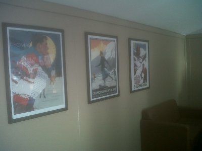 Ski_Posters.jpg