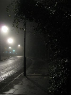 Spooky_Ove..don_Fog.jpg