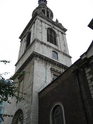 St_Mary-Le..l_Tower.jpg