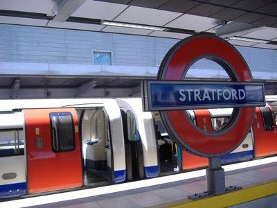 Statford_Tube_Station.jpg