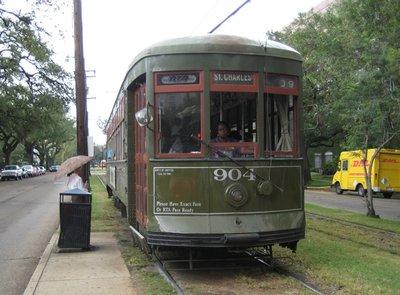 Streetcar_1.jpg