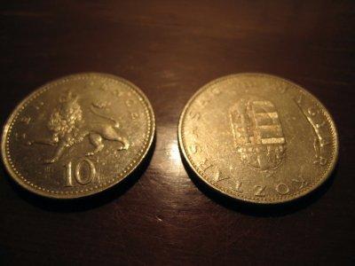 Ten_Pence_.._Forint.jpg