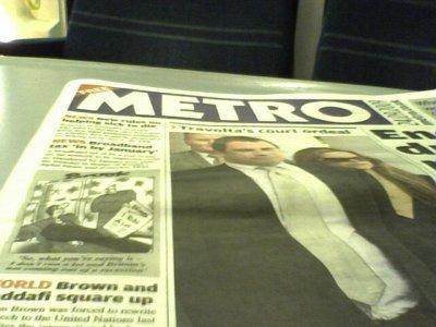 The_Daily_Metro.jpg