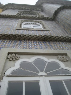 Tiled_faca..of_Pena.jpg