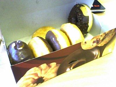 Tim_Hortons_Doughnuts.jpg