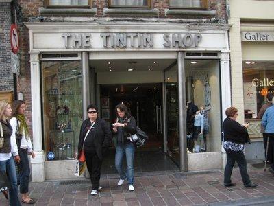 Tintin_Shop.jpg