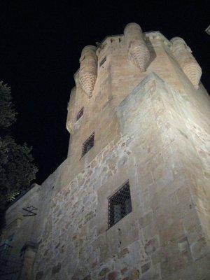 Torre_del_Clavero_2.jpg