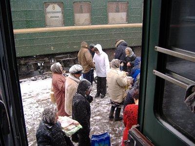 Train5-Traders.jpg