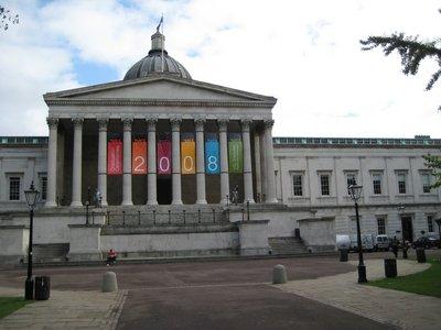 UCL_Courtyard.jpg