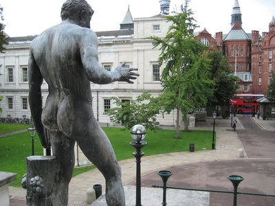 UCL_Statue_Back.jpg