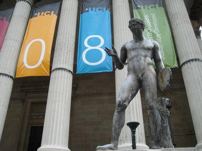 UCL_Statue_Front.jpg
