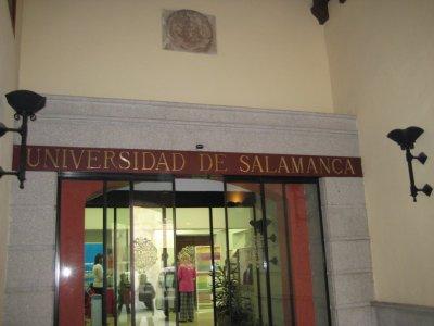 University_Sign.jpg