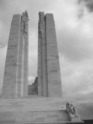 V022_Vimy_Memorial.jpg