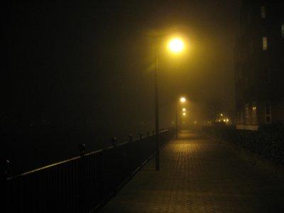 Waterside_..don_Fog.jpg
