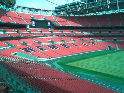Wembley_Sign_on_Seats.jpg