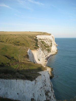 White_Cliffs_of_Dover.jpg