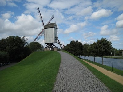 Windmill_and_Path.jpg