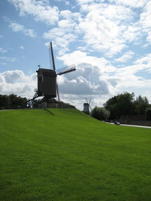 Windmills_Two.jpg