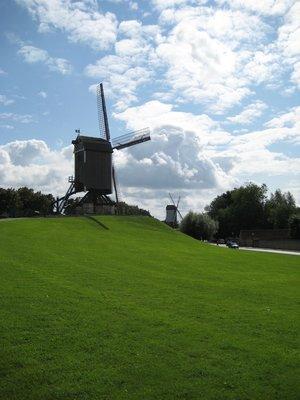Windmills_Two.jpg