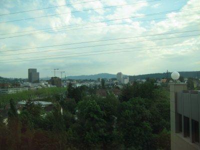Zurich_Suburbs_2.jpg