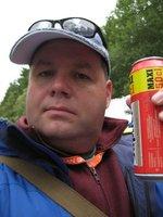 011 - Beer not champy