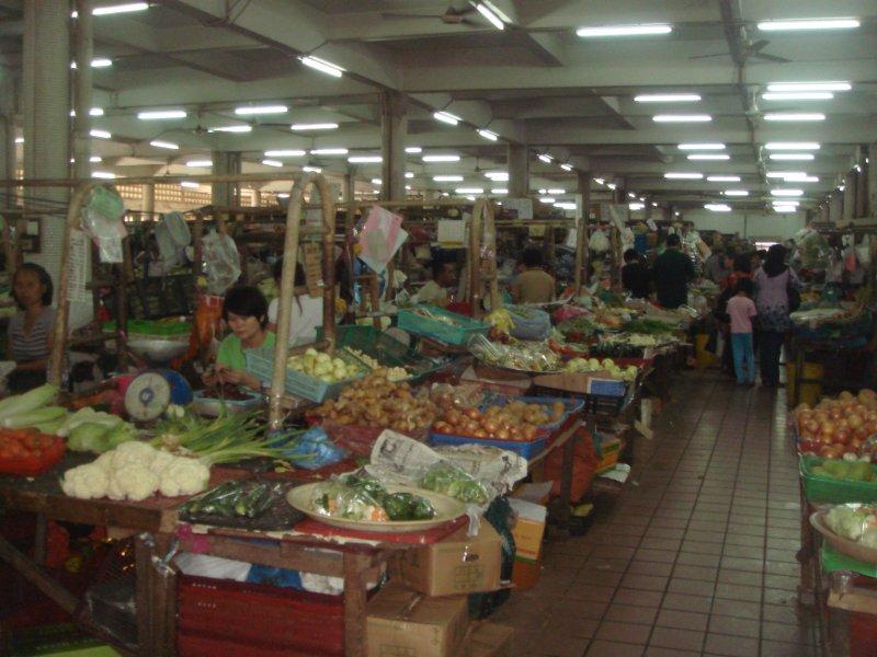 kk market