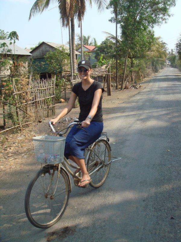 lori bike 2