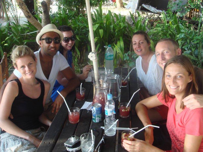 group table lylia's