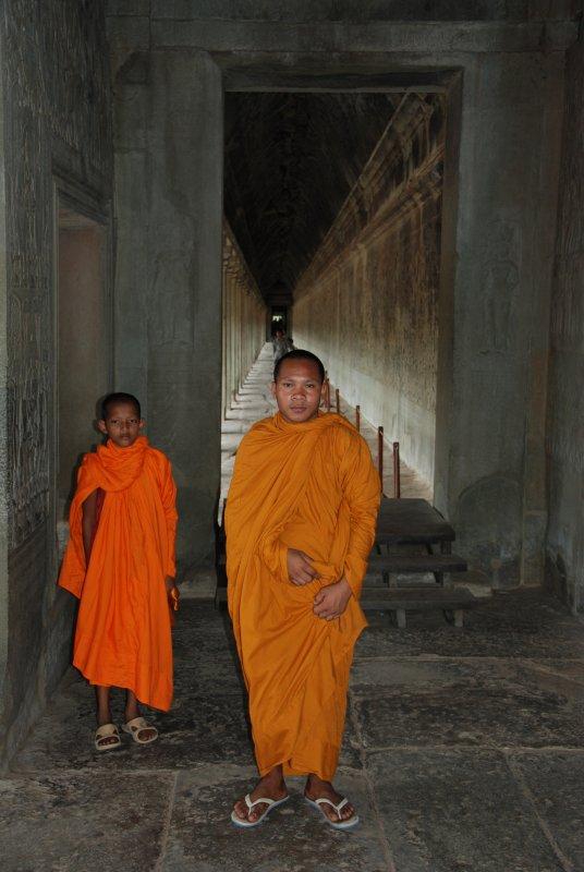 monksangkor