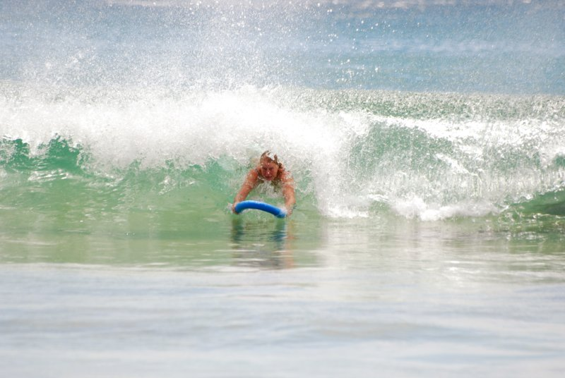 mum waves2