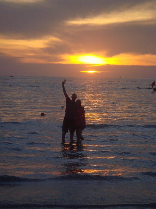us sunset2