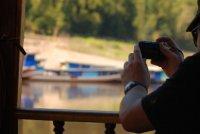 camera slowboat