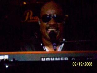 Stevie_Wonder_3.jpg