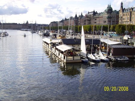 large_Stockholm_Waterways_2.jpg