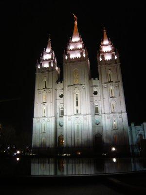 Utah_To_Ca..nia_028.jpg