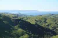 Canon_Utah..ona_343.jpg